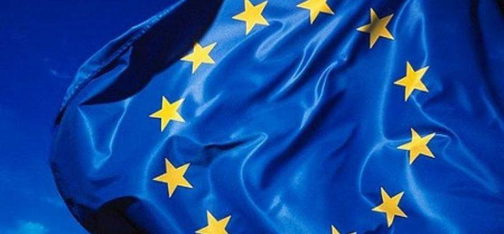 Osiamo piu' Europa!