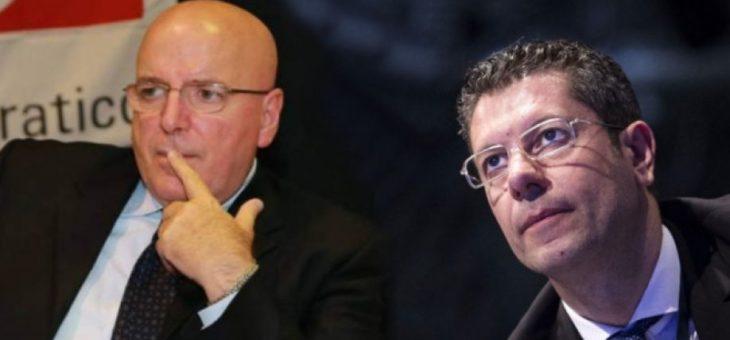 Calabria: la politica della bruttezza