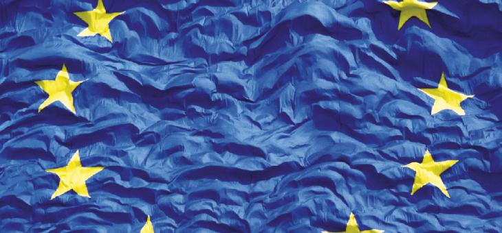 Il manuale dell'apprendista europeista: un incipit